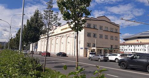 Центр электроники «Алтын» приглашает за выгодными пок